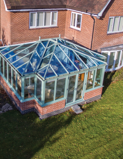 3_Ultraframe_Classic_Roof_Conservatory