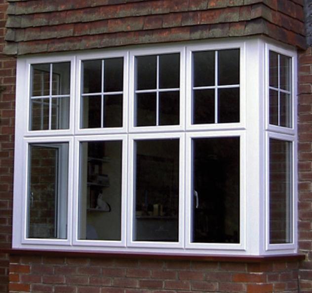 4_Aluminium_Alitherm300_Casement_Window
