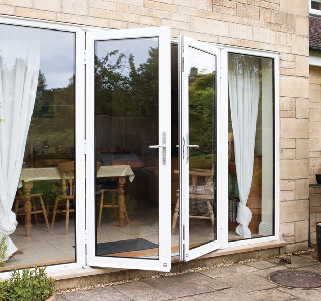 4_Aluminium_Alitherm_Residential_French_Door