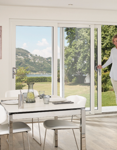 4_REHAU_Agila_Sliding_Patio_Door
