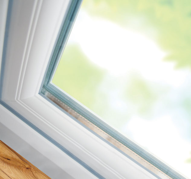4_REHAU_Tritec_Casement_Window