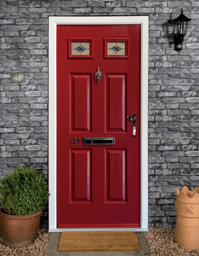 4_Solid_Composite_Entry_Door