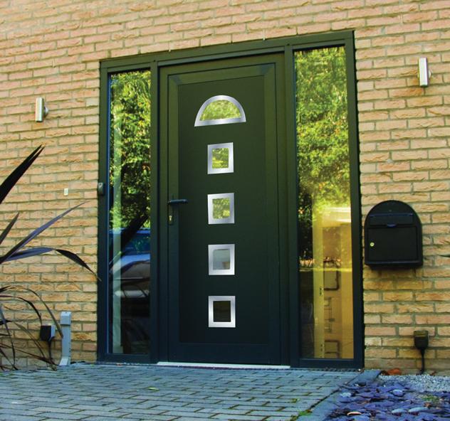 4_UPVC_Panel_Front_Door