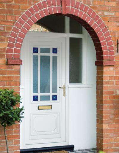 4_UPVC_Panel_Front_Door_3