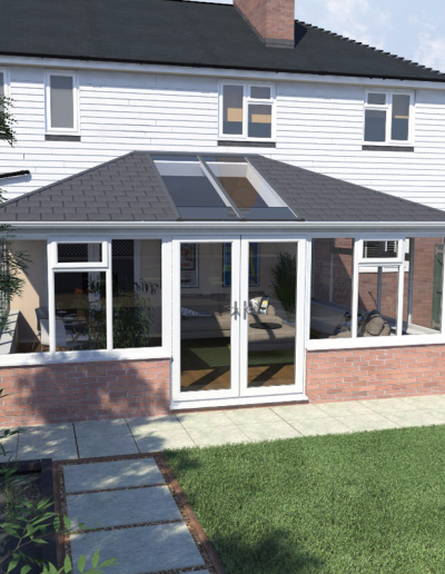 4_Ultra380_Tiled_Conservatory_Extension