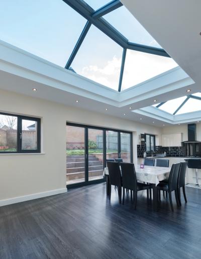4_UltraSky_Extension_Roof_Light
