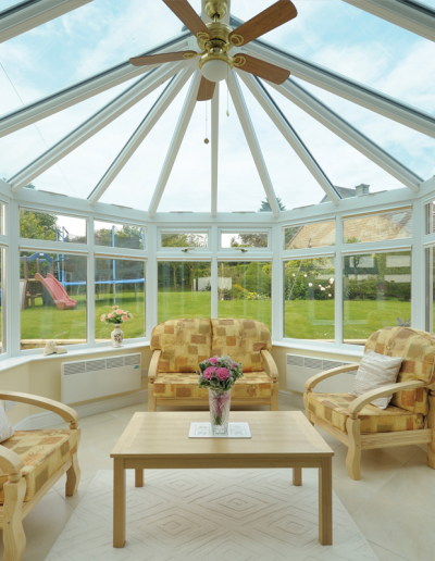4_Ultraframe_Classic_Roof_Conservatory