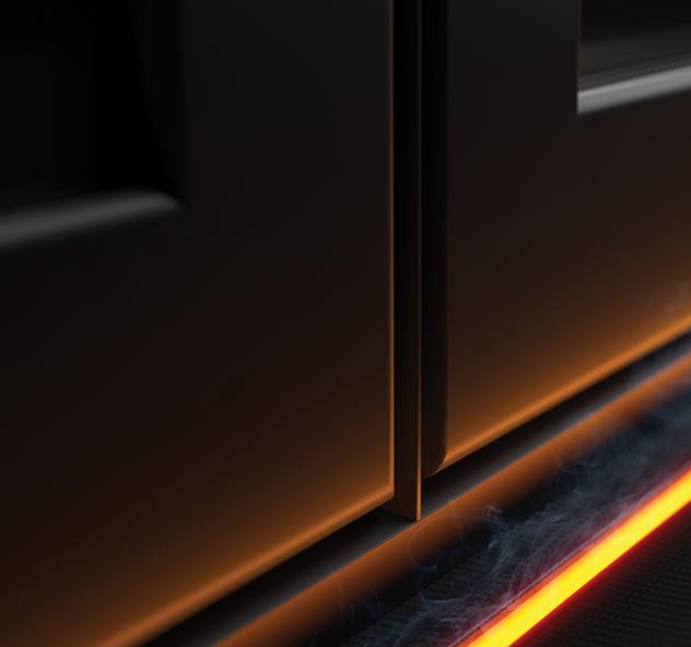 4_WarmCore_Residential_Front_Door