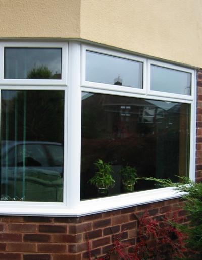 5_Aluminium_Alitherm300_Casement_Window