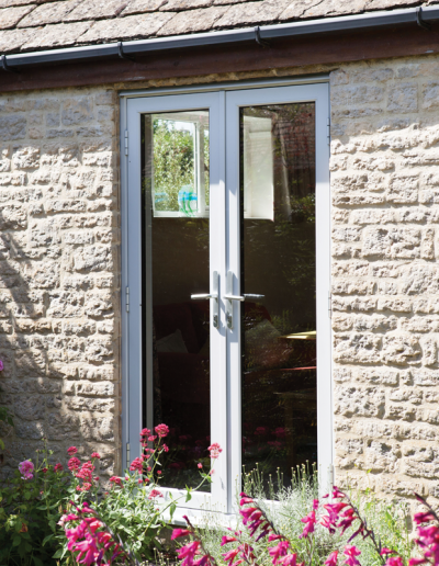 5_Aluminium_Alitherm_Residential_French_Door