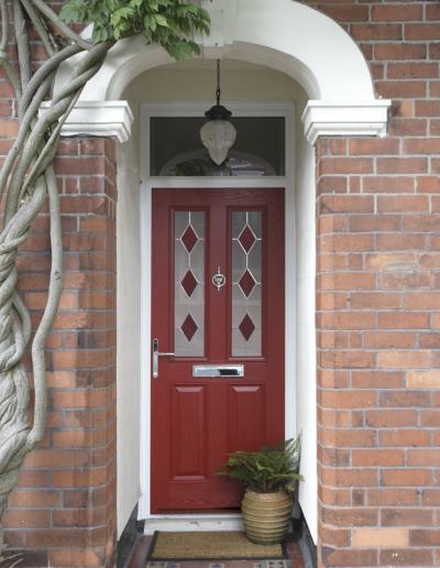 5_Composite_Front_Door