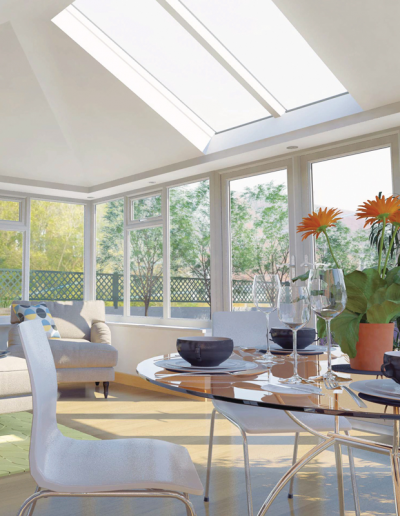 5_Ultra380_Tiled_Conservatory_Extension