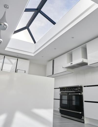 5_UltraSky_Extension_Roof_Light