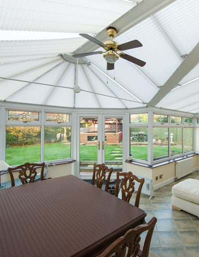 5_Ultraframe_Classic_Roof_Conservatory