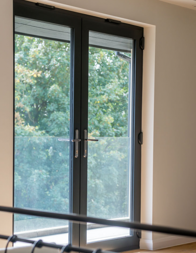 6_Aluminium_Alitherm_Residential_French_Door