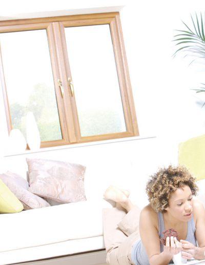 6_REHAU_Total70_Casement_Window