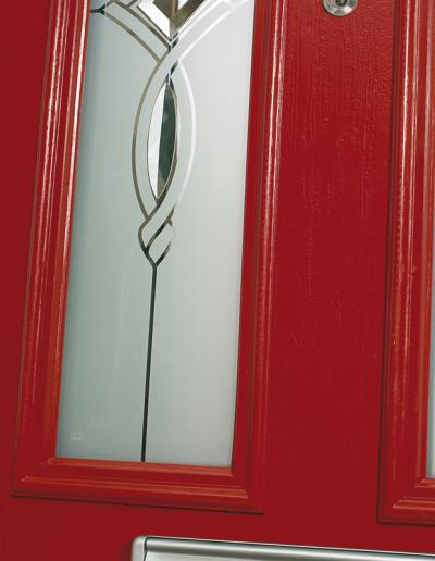 6_Solid_Composite_Front_Door