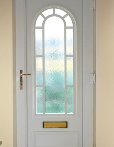 6_UPVC_Panel_Front_Door