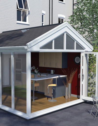 6_Ultra380_Tiled_Conservatory_Extension