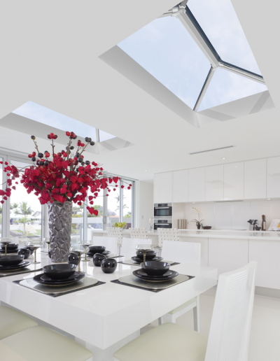 6_UltraSky_Extension_Roof_Light