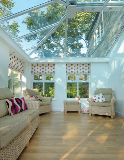 6_Ultraframe_Classic_Roof_Conservatory