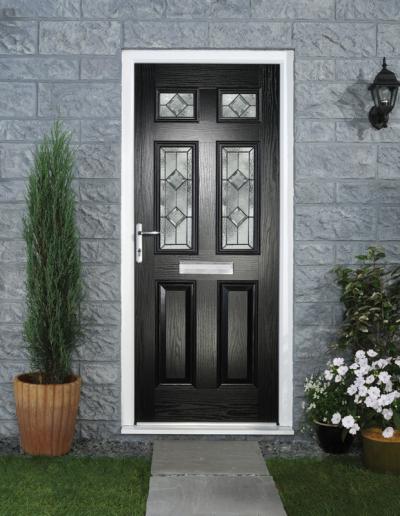 7_Composite_Front_Door