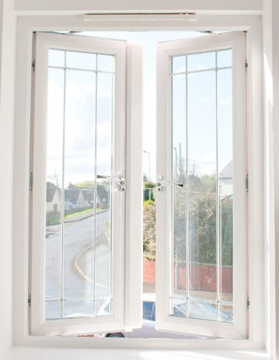 7_REHAU_Tritec_UPVC Window