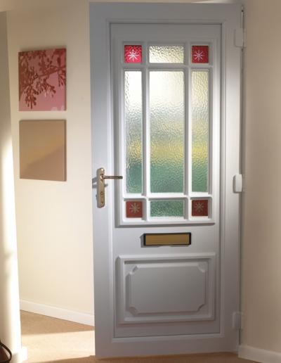 7_UPVC_Panel_Front_Door