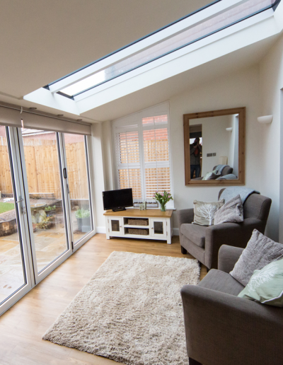 7_Ultra380_Tiled_Conservatory_Extension
