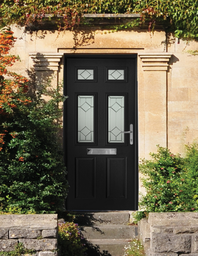 8_Composite_Entry_Door