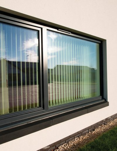 8_REHAU_Total70_Anthacite_Casement_Window