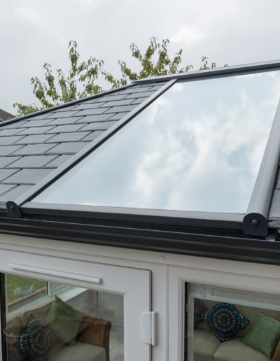 8_Ultra380_Tiled_Conservatory_Extension