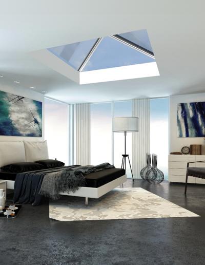 8_UltraSky_Extension_Roof_Light