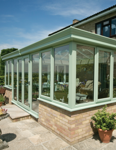 8_Ultraframe_Classic_Roof_Conservatory