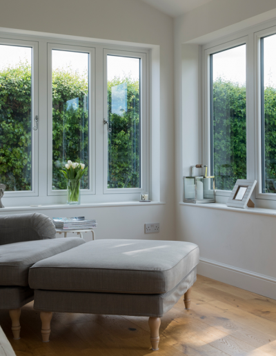 9_Residence_7_Casement_Window