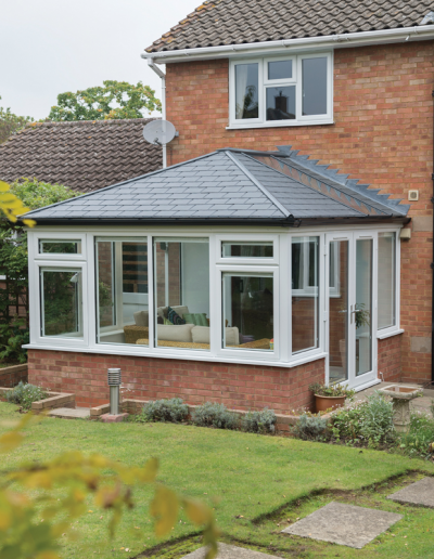 9_Ultra380_Tiled_Conservatory_Extension