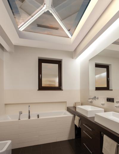 9_UltraSky_Extension_Roof_Light