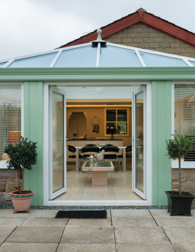 9_Ultraframe_Classic_Roof_Conservatory