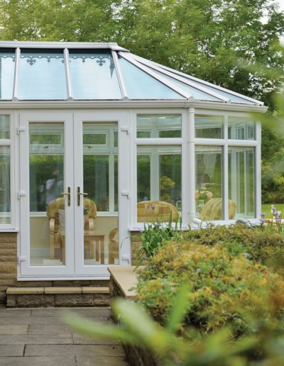 ProRoof_Conservatory_1