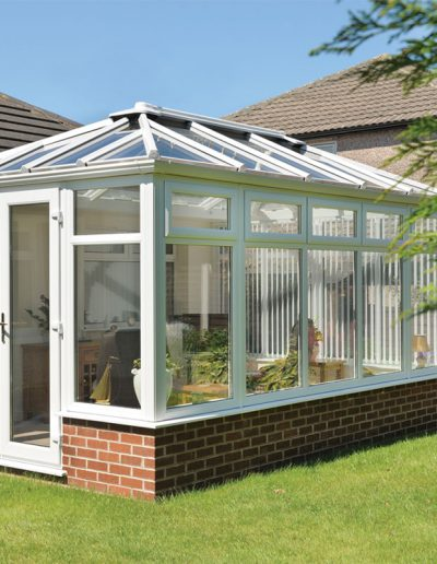 ProRoof_Conservatory_3