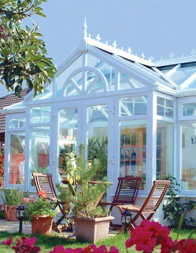 ProRoof_Conservatory_4