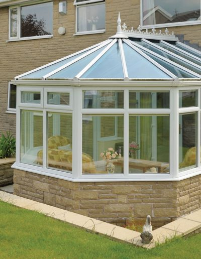 ProRoof_Conservatory_5