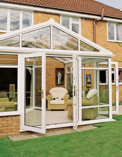 ProRoof_Conservatory_6