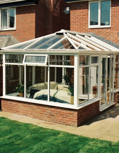 ProRoof_Conservatory_7