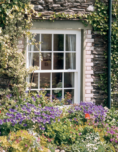17_Heritage_Sash_Window