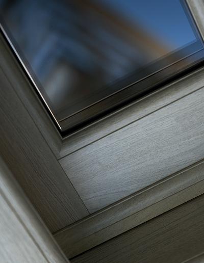 5_Spectus_Sash_Window