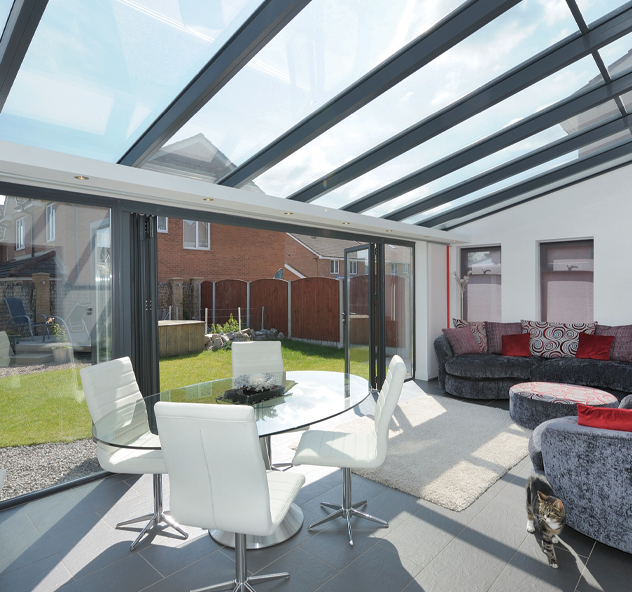 Ultraframe_Classic_Roof_Conservatory
