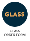 Glass Only Order Form